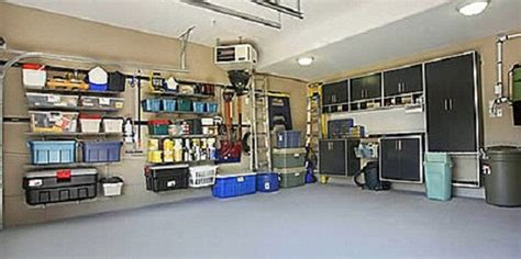 organizing tips for garage organizing tips for your garage home