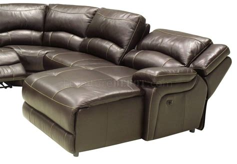 reviews of lazy boy recliners lazy boy leather sectional reviews full size of living