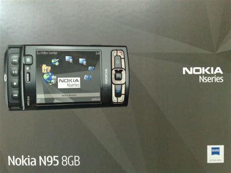 Casing Kesing Nokia N95 8gb Fullsett the n95 8gb protection zit seng s
