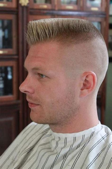 military haircuts for men flat top high and tight high and tight flattop long high and tight flattop