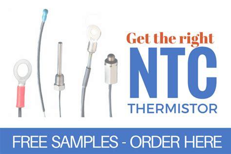 ntc thermistor beta value ntc thermistor power dissipation ametherm