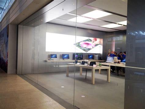 apple interior design software apple sweden y 246 netilen bilgisayarlary 246 netilen bilgisayarlar