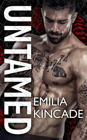 ruthless a bad boy secret baby books untamed by emilia kincade reviews discussion bookclubs