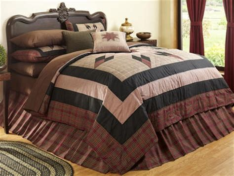 Primitive Crib Bedding 1000 Images About Country Primitve Bedding On Bedding Sets Primitive Bedding And