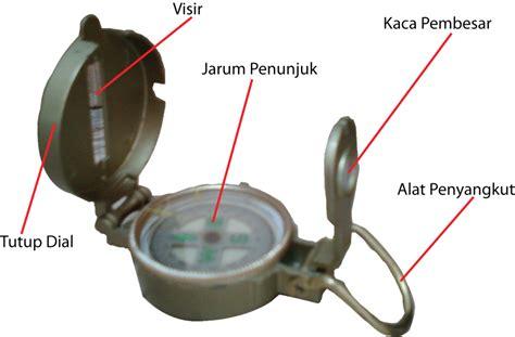 Naturehike Kompas Dengan Penggaris Kaca Pembesar naratas alam kompas bidik dan cara penggunaannya