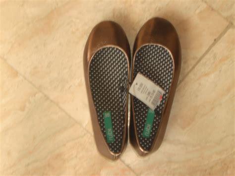 Sandal Wanita Rubi Shoes 6 rubi shoes is blancnotes