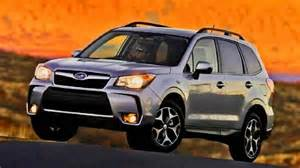 Silver Subaru Forester Subaru Hq Wallpapers And Pictures Page 8