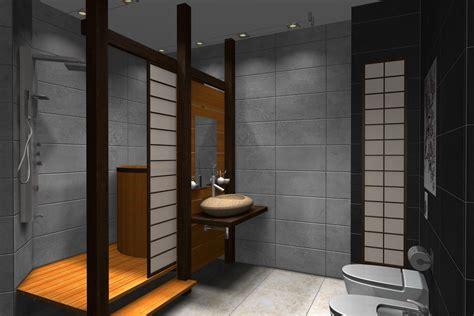 japanese bath house design a japanese bath house asian bathroom dallas hilsabeck