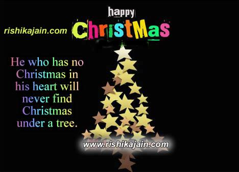 positive christmas quotes quotesgram