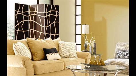 decoracion de living room ideas de decoraci 243 n para la peque 241 a sala de estar