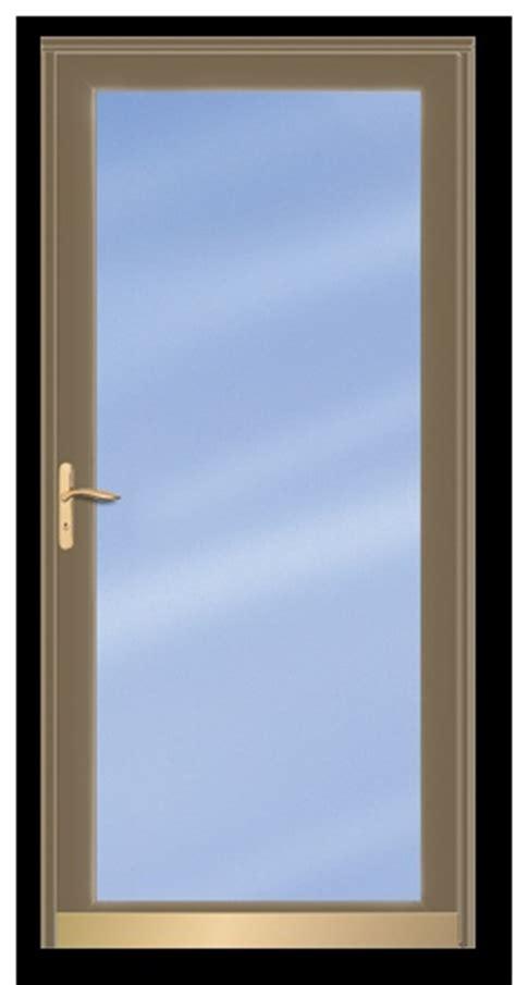 Sears Doors by Sears Screen Door Woodworking Projects Plans