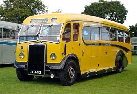 buses leyland history great brittan uk myn transport blog