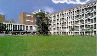 Msrit Mba by Ms Ramaiah Institute Of Technology Bangalore B Tech