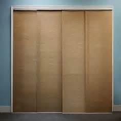 Overstock Patio Doors Doors On Room Dividers Sliding Doors And Doors