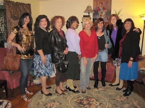 crossdressing halloween party crossdressing 2014 michigan crossdressing halloween