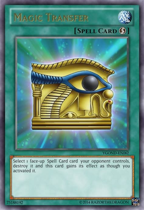 Kartu Yugioh Spell Reproduction Jepang 2 Yu Gi Oh Neo Duelist Advanced Multiples Yugioh Card