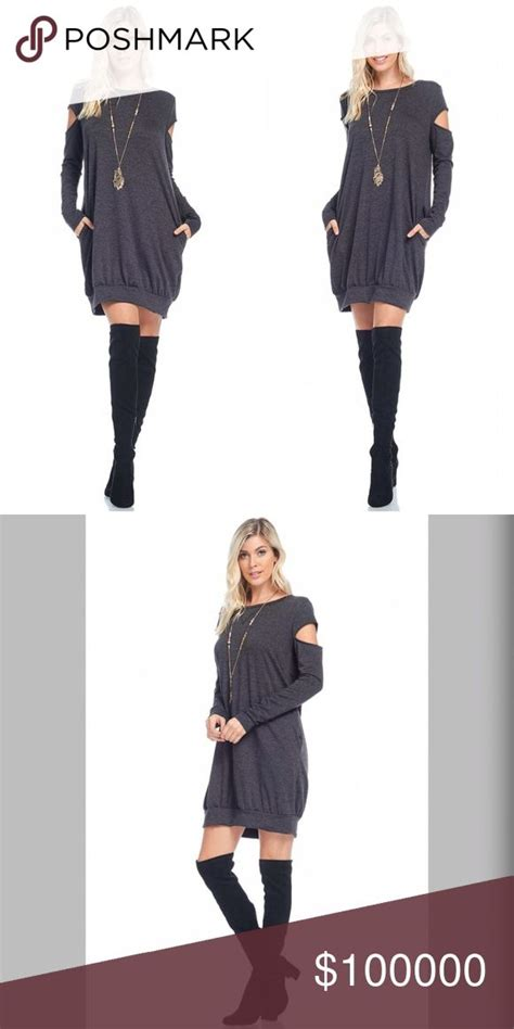 Print Fleece Arm Sleeves 1000 ideas about cut sweatshirts on