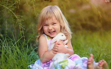 wallpaper girl happy happy girl images full hdq happy girl pictures and