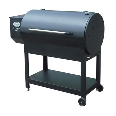 sale on pits grills on sale 071 best charcoal grills small portable
