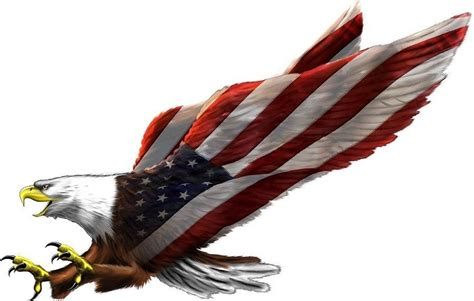 Does Walmart Sell American Eagle Gift Cards - american flag eagle vinyl graphic decal rv motorhome cer mural ebay