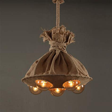 chandelier lights shopping chandelier lights shopping 28 images shop kichler