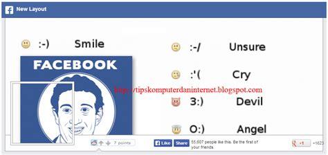 membuat facebook fanspage group tutorial fb