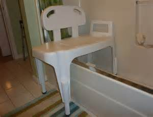 187 help for temporary handicapped walker commode