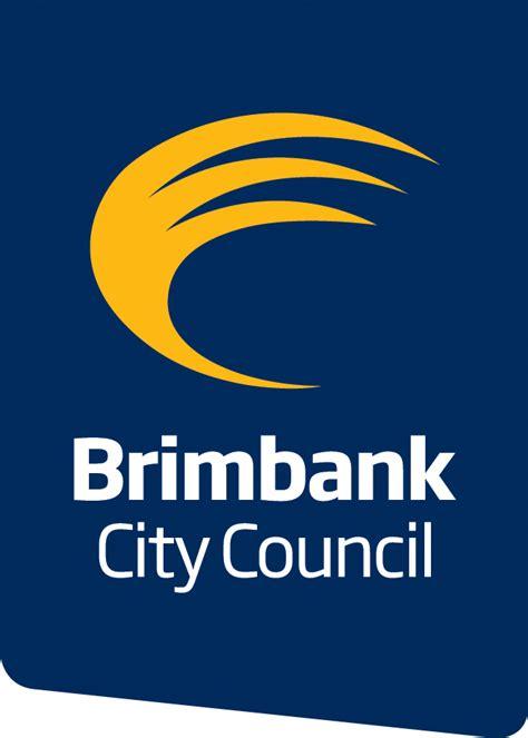 City Of Council Brimbank City Council Refugee Council Of Australia