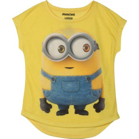 Minions World Graphic 2 minions hey bob graphic walmart