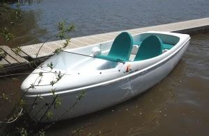 pedal boat german pedal and pedal electric boats blog nauticraft pedal