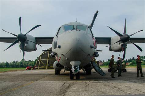 alenia cameri eurac 2015 aeronautica militare e industria aerospaziale
