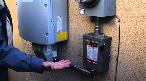 sunrun solar customer service how my solar system works bill s story sunrun