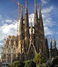 sagrada familia entrada gratuita rincones secretos de barcelona jornadas de puertas