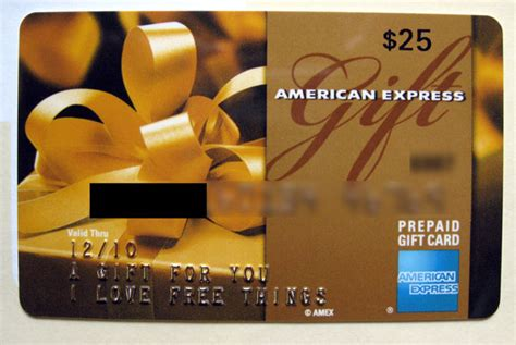 My American Express Gift Card - win a 25 american express gift card bizarre marketing