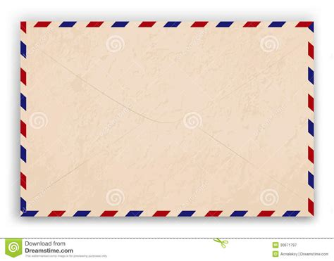 envelope background design old post envelope royalty free stock photography image