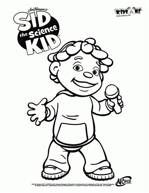 science coloring page pdf science coloring pages for kids coloring home