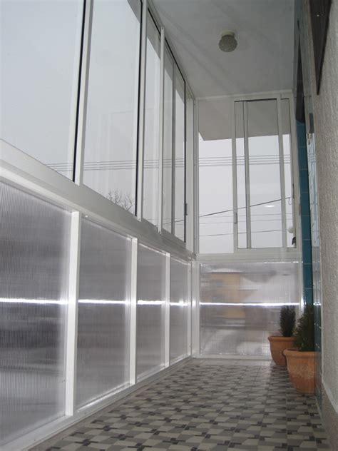 veranda fenster verglasung der veranda pifema s r o