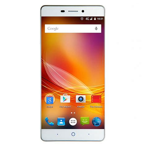 Hp Zte Blade X9 zte blade x9 price in malaysia rm mesramobile