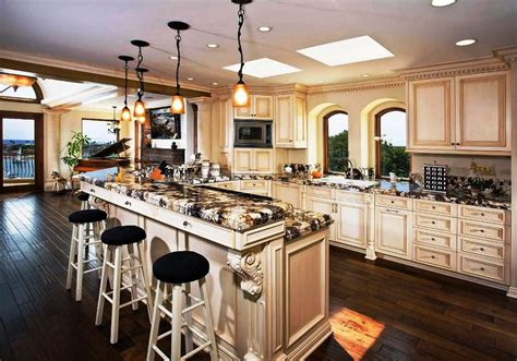 tuscan kitchen designs photo gallery ikea kitchen designs photo gallery optimizing home decor ideasoptimizing home decor ideas