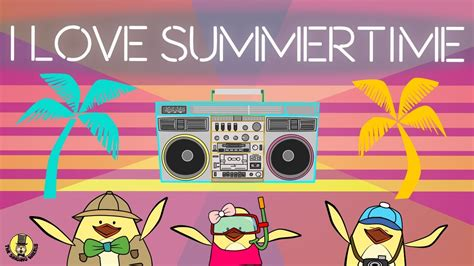 new year song summer kid summer songs for i summertime the singing