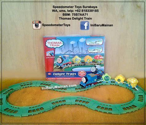 Rc Racing Mainan Anak Mobil Remote Mainan Edukasi mainan anak mainan edukasi speedometer toys rc