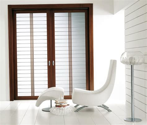 Bypass Closet Door Sizes Home Design Ideas Closet Door Sizes