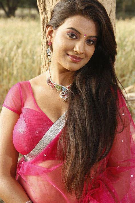 bhojpuri hot actress akshara singh hd wallpaper latest akshara singh hot