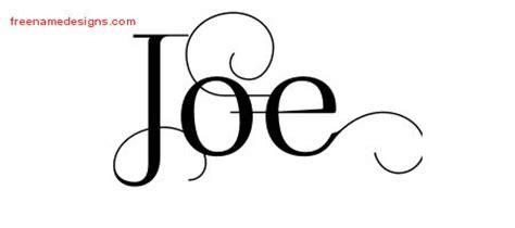 tattoo name joe related keywords suggestions for joseph name tattoo