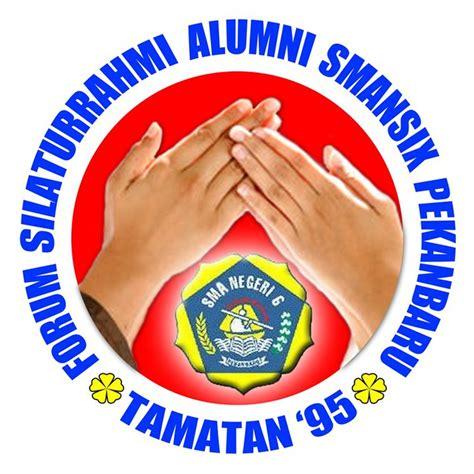 Brainking Plus Pekanbaru forum silaturrahmi alumni smansix pekanbaru tamatan 95