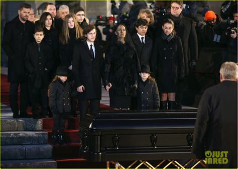 memory ls for funerals celine dion releases statement after rene angelil s funeral