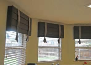 Cornice boards contemporary window treatments dallas by kite s