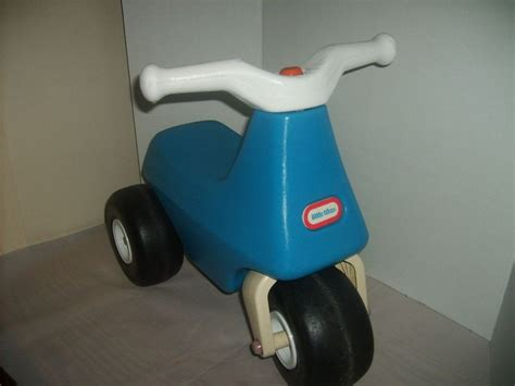 Tikes Scootero Ride On Toys 1000 images about tikes step 2 on