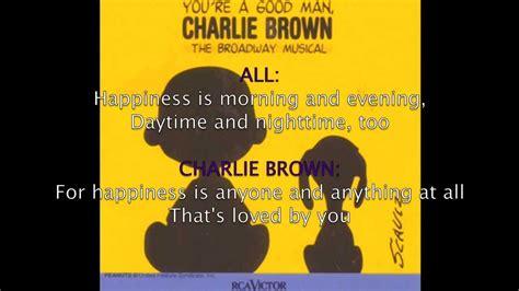 book report you re a brown lyrics happiness you re a brown lyrics