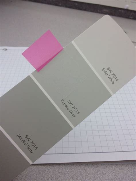 repose gray sherwin williams interior paint colors